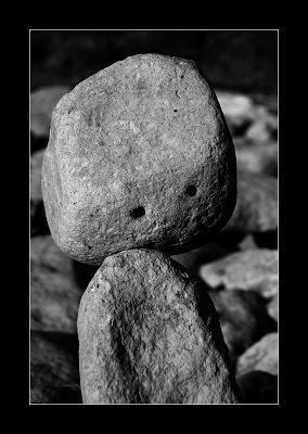 coeur de pierre anada safo